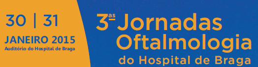 hospital-de-braga-3as Jornadas Oftalmologia do Hospital de Braga