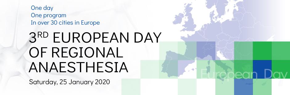 hospital-de-braga-3º ESRA | European Day of Regional Anaesthesia
