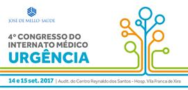 hospital-de-braga-4º Congresso do Internato Médico José de Mello Saúde