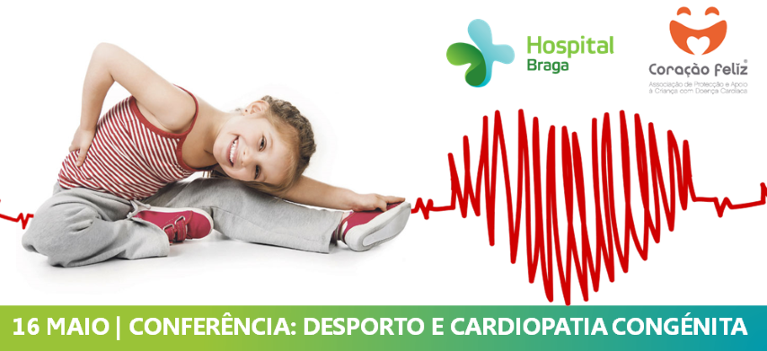 hospital-de-braga-Conferência: Desporto e Cardiopatia Genética