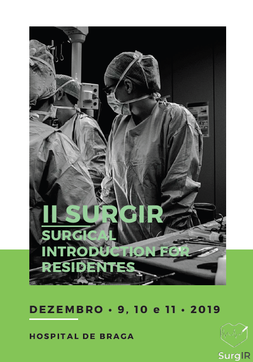 hospital-de-braga-II SURGIR – Surgical Introdution for Residents