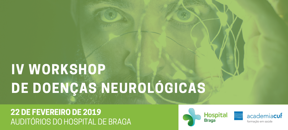 hospital-de-braga-IV Workshop de Doenças Neurológicas