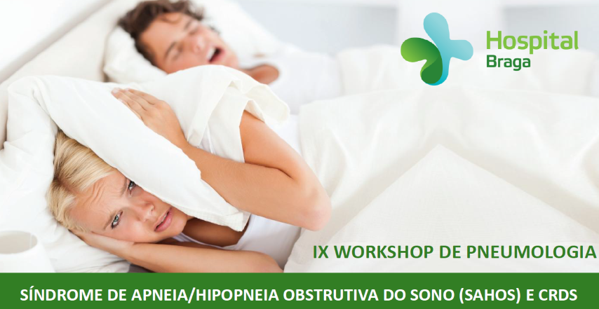 hospital-de-braga-IX Workshop de Pneumologia