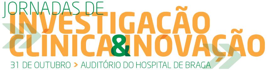 hospital-de-braga-Jornadas CCA