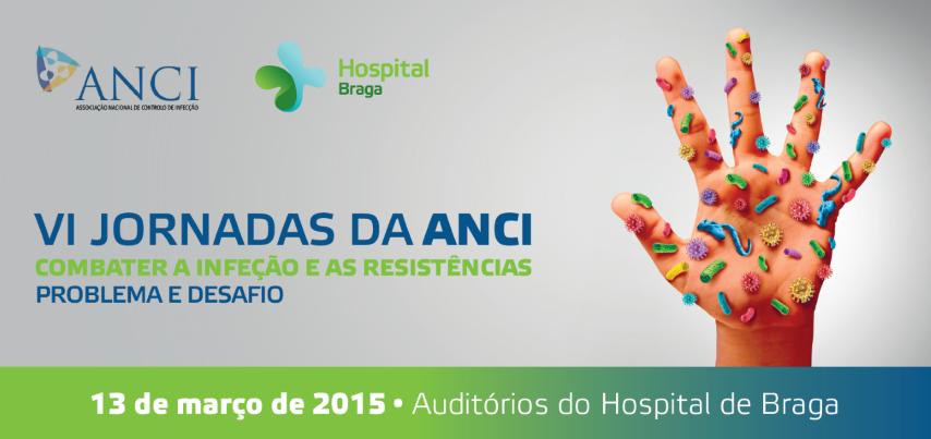hospital-de-braga-VI Jornadas da Associação Nacional de Controlo de Infeção