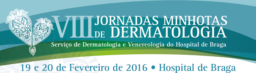 hospital-de-braga-VII Jornadas Minhotas de Dermatologia