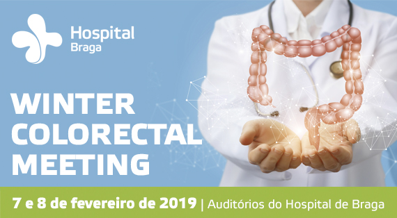 hospital-de-braga-Winter Colorectal Meeting