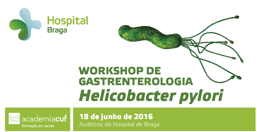hospital-de-braga-Workshop de Gastrenterologia
