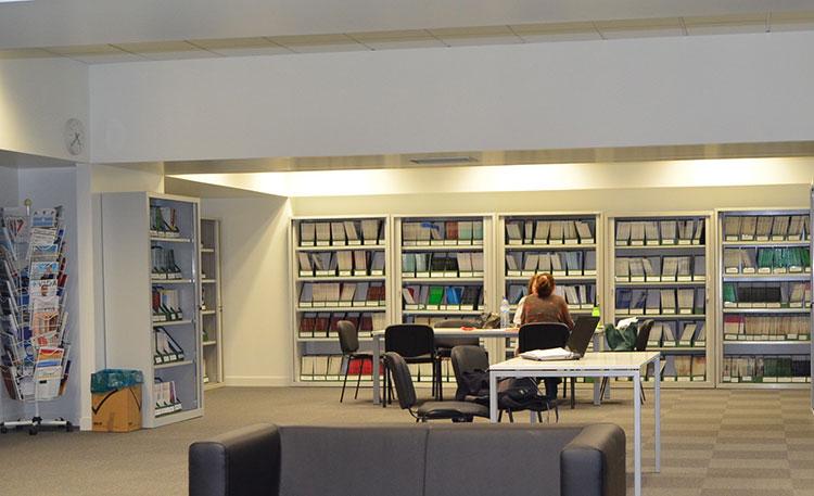 hospital-de-braga-Biblioteca