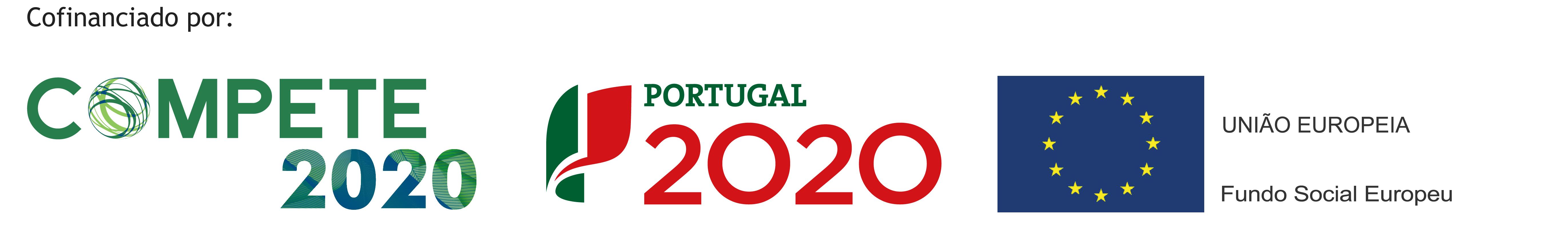 hospital-de-braga-2020