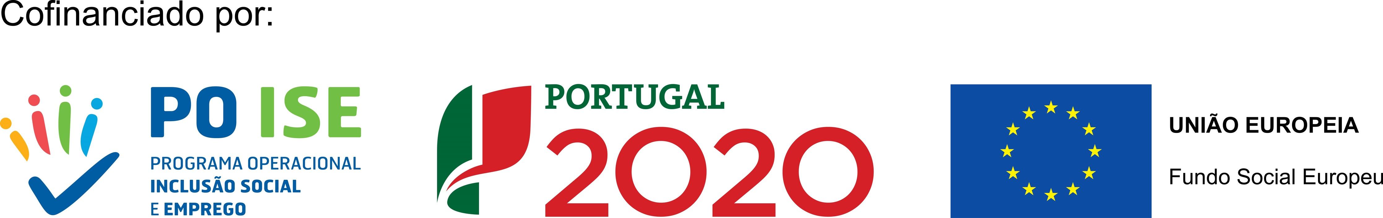 hospital-de-braga-2019