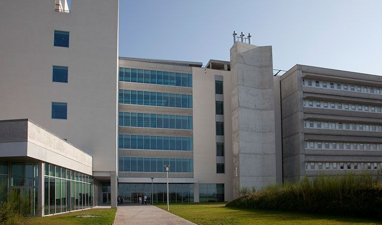 hospital-de-braga-Taxas