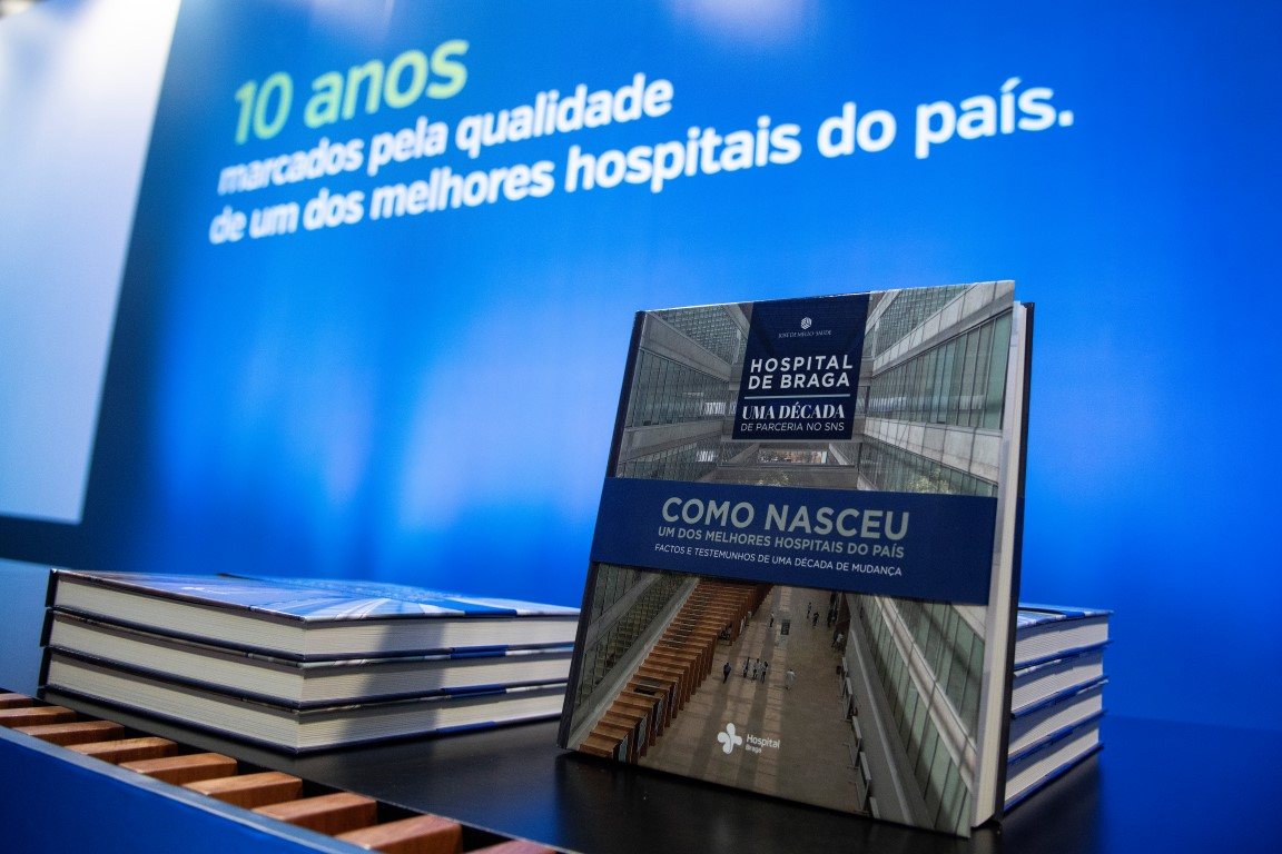 hospital-de-braga-10 anos do Hospital de Braga