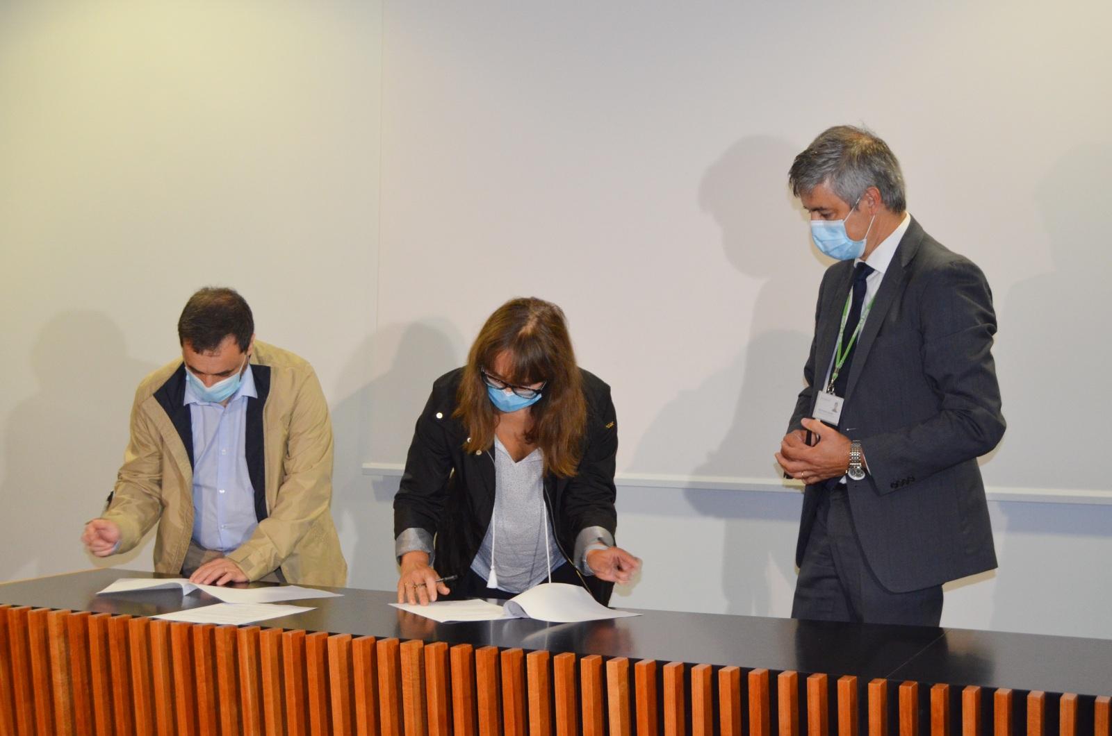 hospital-de-braga-Adesão aos Acordos Coletivos de Trabalho