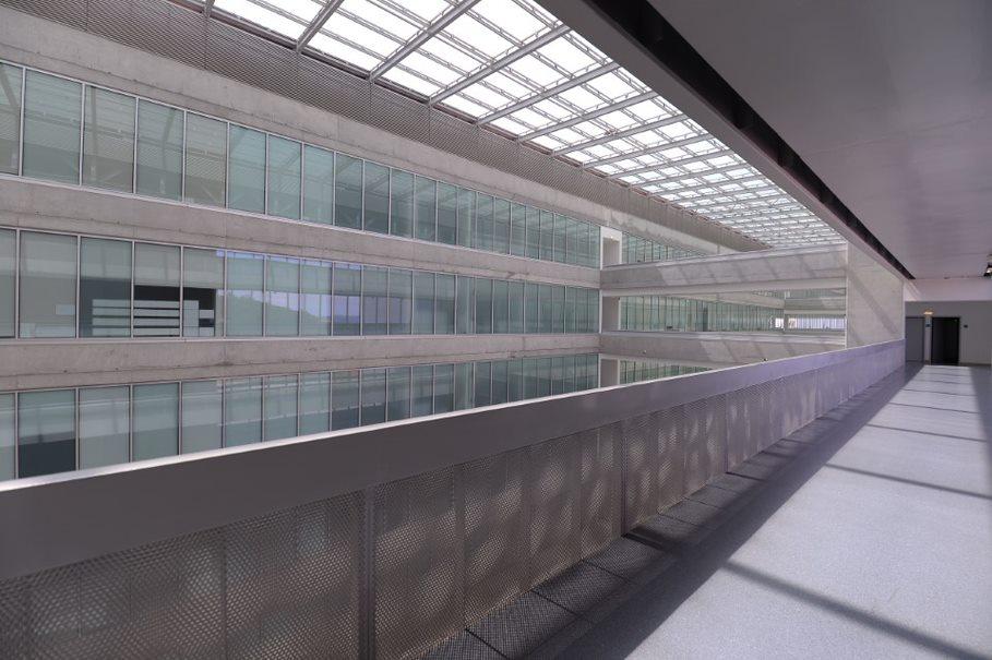 hospital-de-braga-Projeto de Melhoria do Circuito do Utente