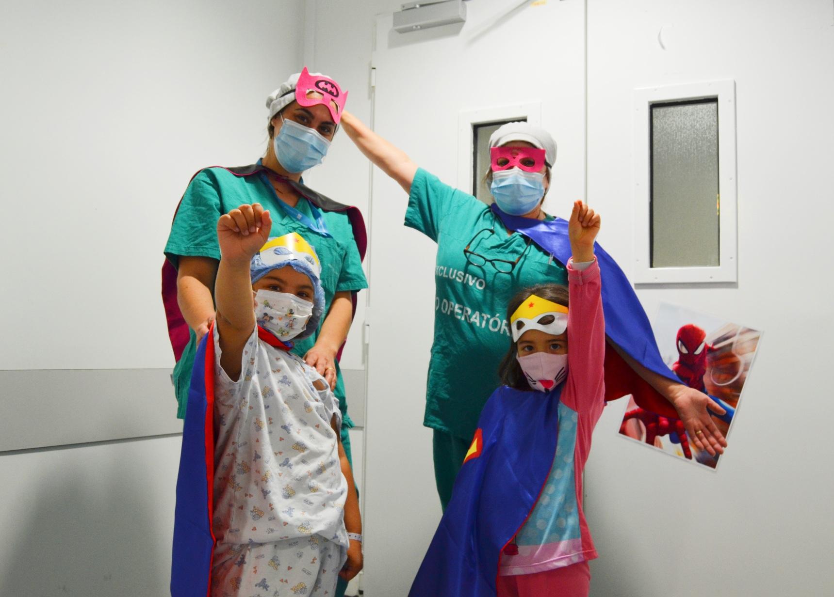 hospital-de-braga-Assinalamos a Semana da Criança