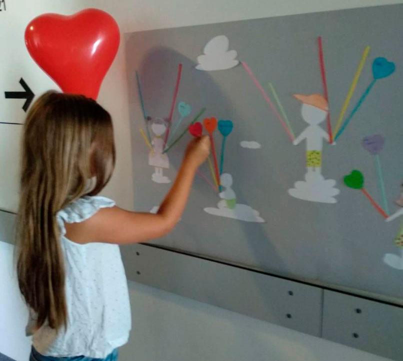 hospital-de-braga-Assinalámos o Dia Mundial do Coração
