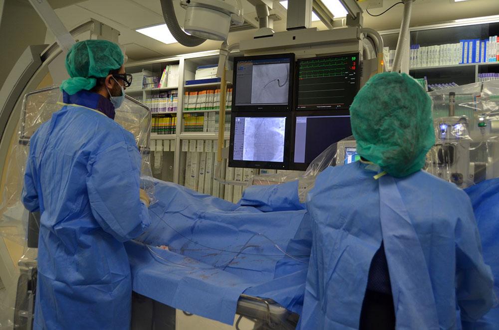 hospital-de-braga-Cardiologia sensibiliza população