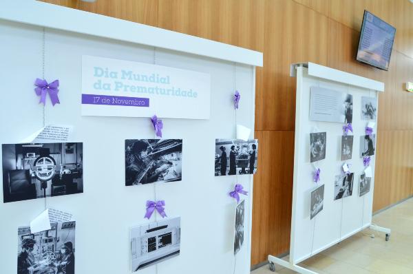hospital-de-braga-Celebramos o Dia da Prematuridade