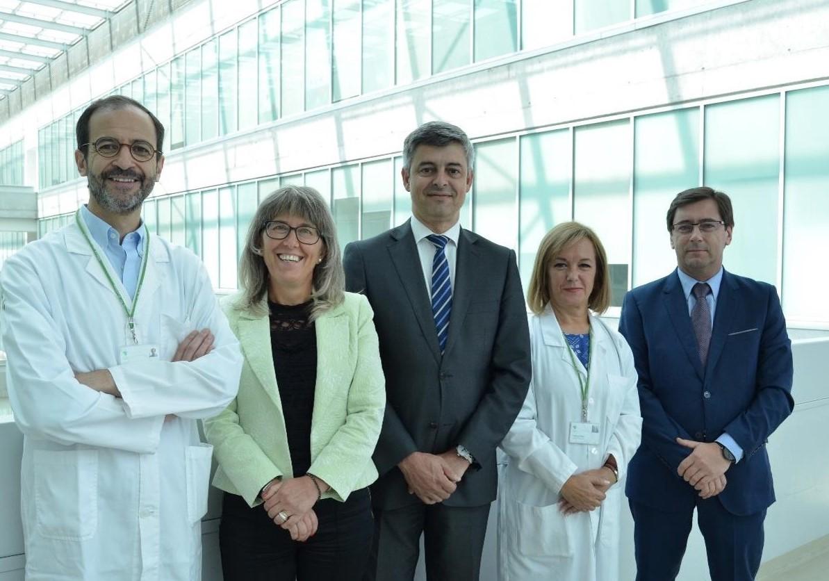 hospital-de-braga-Conselho de Administração do Hospital de Braga EPE
