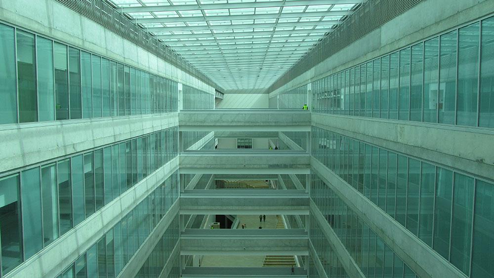 hospital-de-braga-Excelência Clínica em destaque