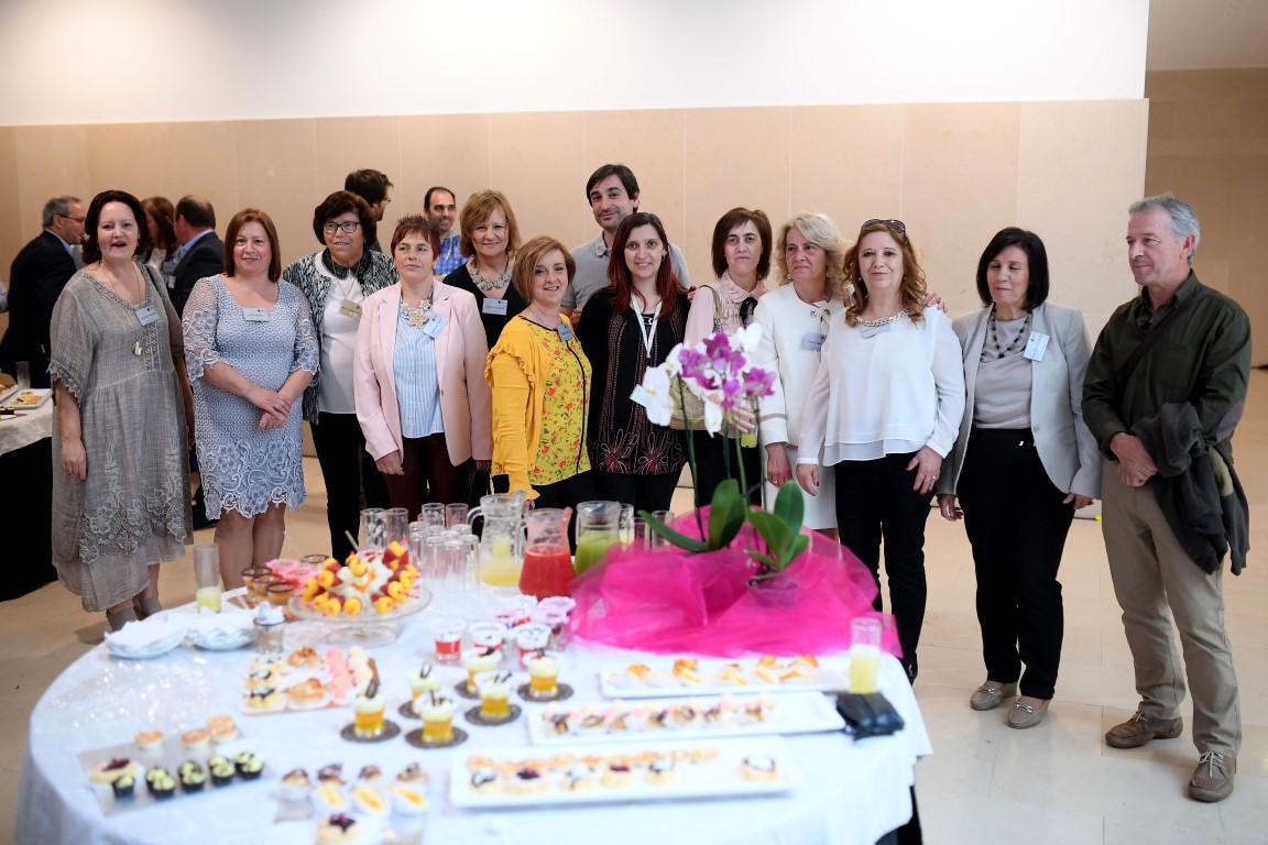 hospital-de-braga-Homenageámos os colaboradores
