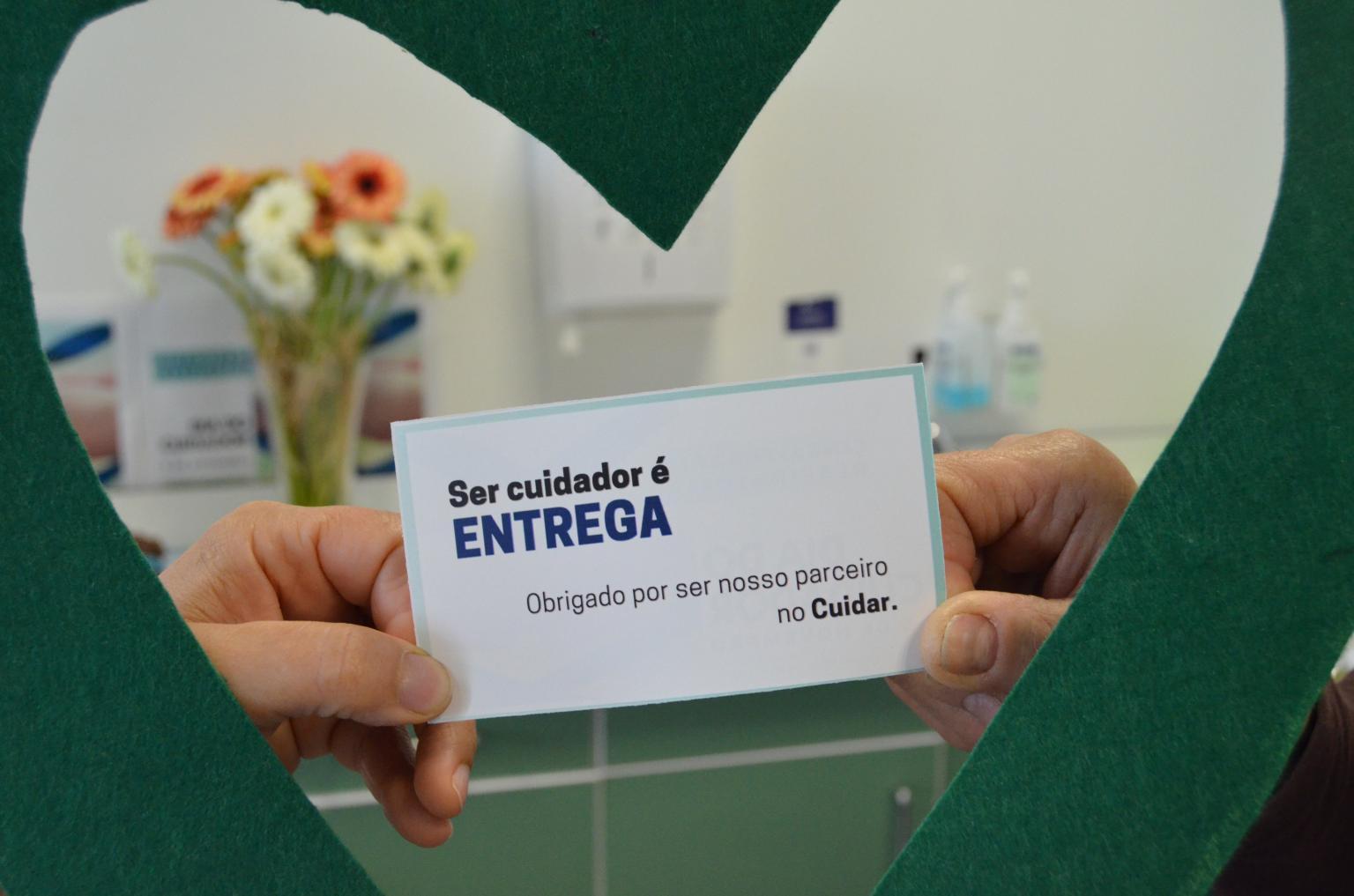 hospital-de-braga-Homenageámos os Cuidadores Informais