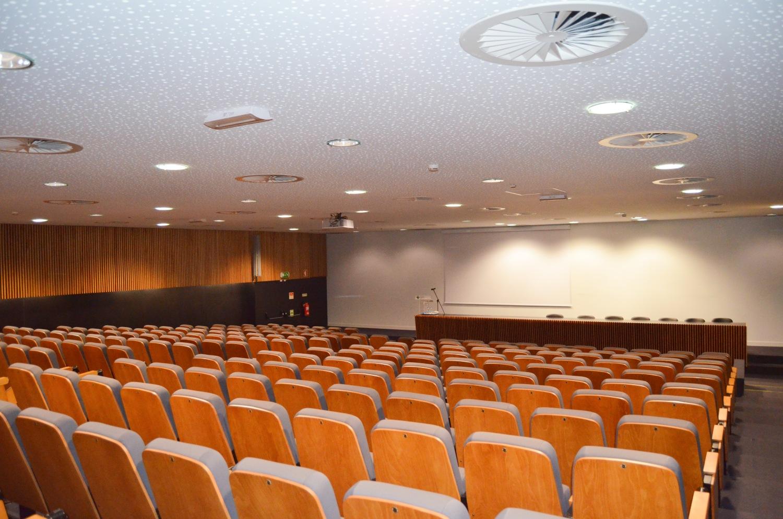 hospital-de-braga-Hospital de Braga com plano de formação apoiado por fundos comunitários