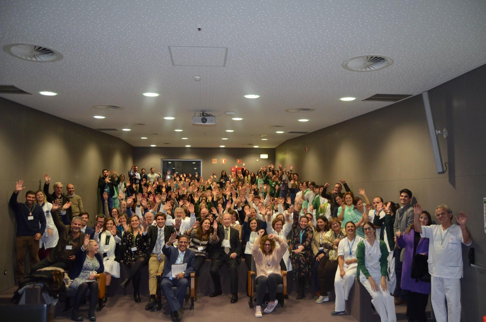 hospital-de-braga-Hospital de Braga renova acreditação global e certificação de qualidade ISO 9001