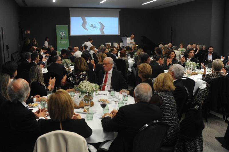 hospital-de-braga-Jantar Solidário da Liga de Amigos do Hospital de Braga