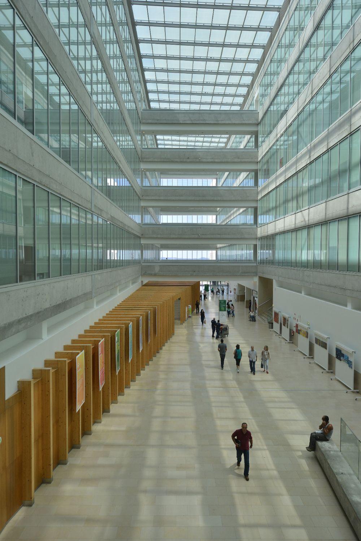 hospital-de-braga-Mais de 1700 consultas para infeção VIH e SIDA