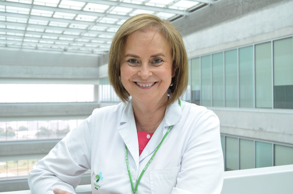 hospital-de-braga-Médica integra grupo de trabalho europeu sobre doença celíaca