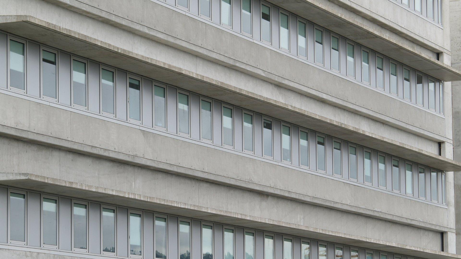 hospital-de-braga-Novas medidas de contingência