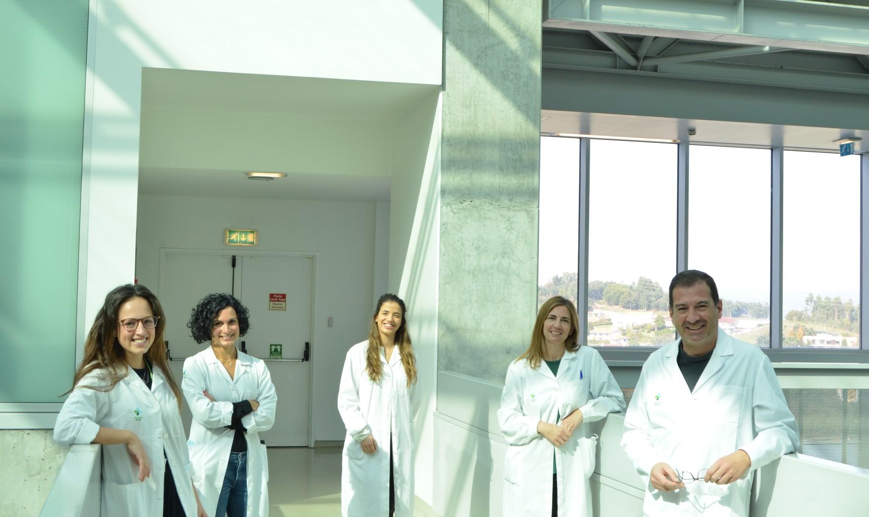 hospital-de-braga-Prémio para Serviço de Cirurgia Pediátrica