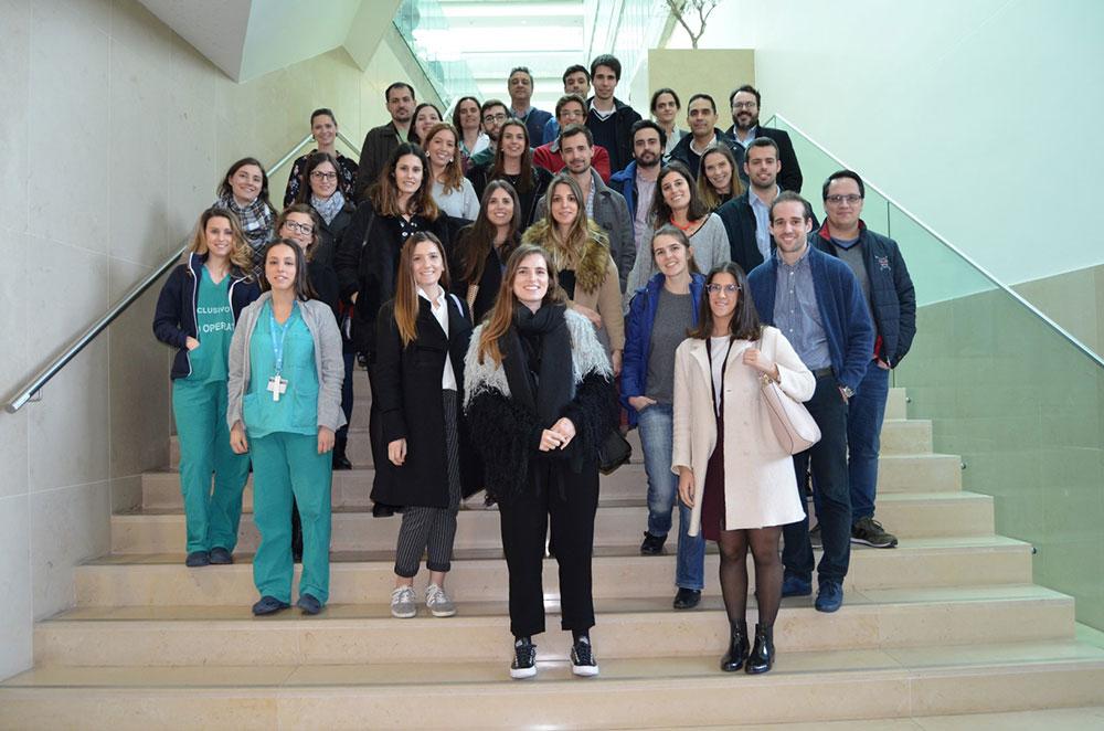 hospital-de-braga-Promovemos formação para futuros anestesistas
