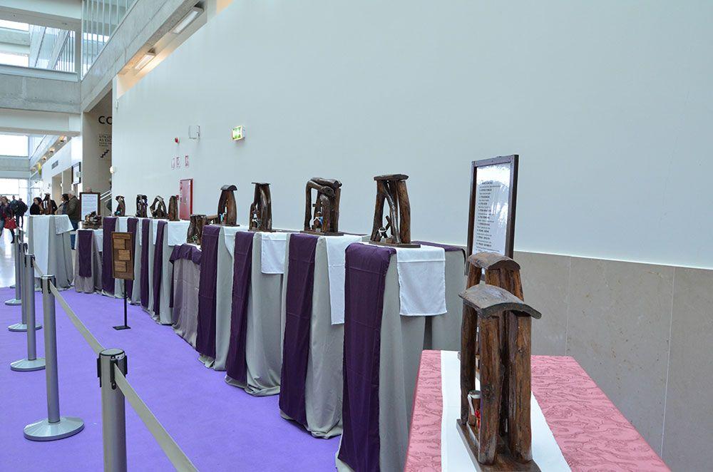 hospital-de-braga-Recebemos a Exposição Raízes d'uma Via-Sacra