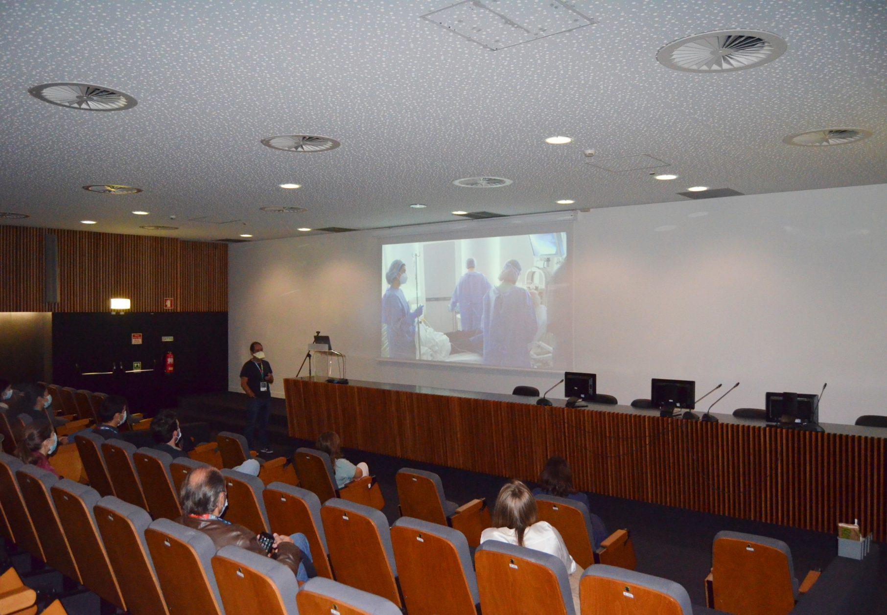 hospital-de-braga-Recebemos Curso de Broncologia da SPP