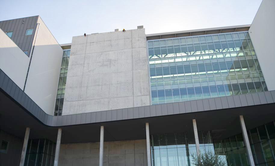 hospital-de-braga-Recebemos doentes COVID-19 de Lisboa