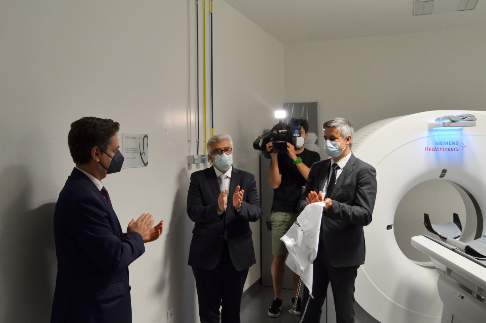 hospital-de-braga-Recebemos a visita do SEAS