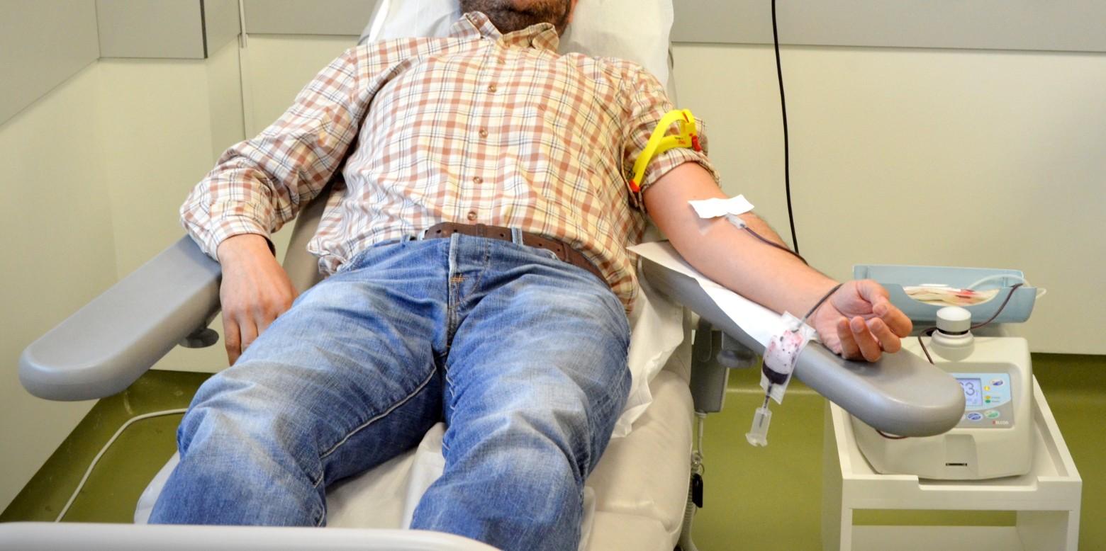 hospital-de-braga-Registamos 3200 dádivas de sangue