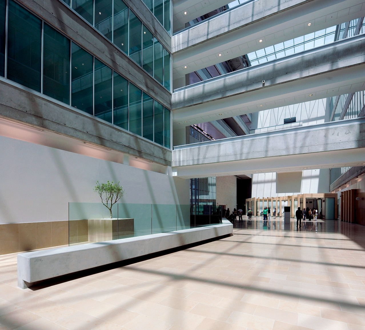 hospital-de-braga-Superamos metas na atividade assistencial contratualizada