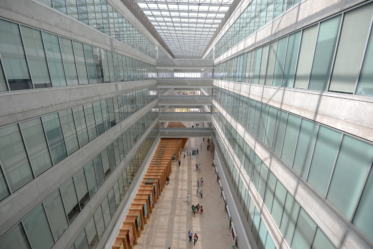 hospital-de-braga-Suspensão de visitas no Hospital de Braga