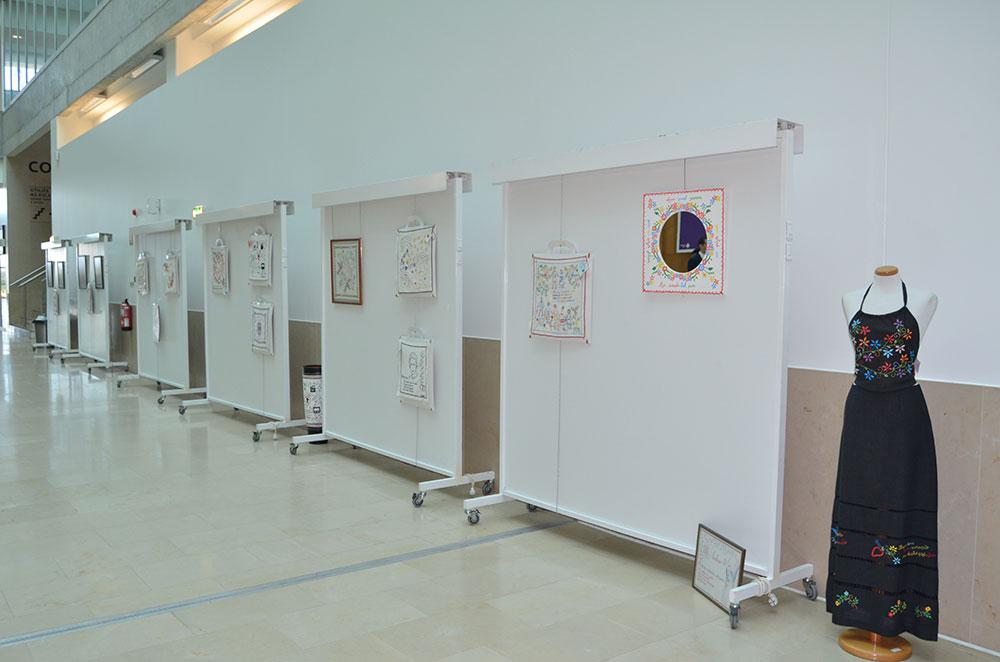 hospital-de-braga-Tradição Minhota em exposição