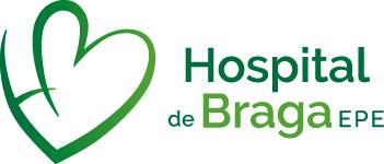hospital-de-braga-logo-logotipo